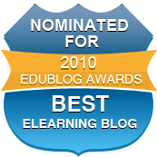 http://edublogawards.com/2010awards/best-elearning-corporate-education-edublog-2010/