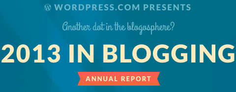 2013_year_in_blogging