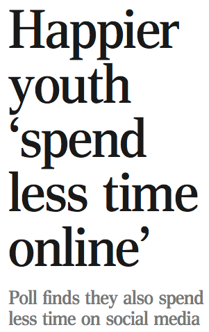 20130112-st-happier-youth-spend-less-time-online