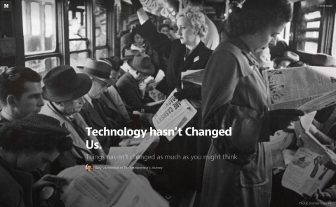 technology_hasnt_changed_us