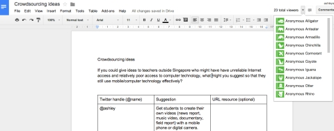crowdsourcing_ideas_-_google_docs