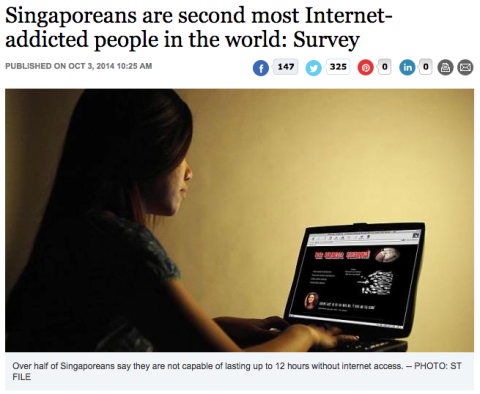 Singaporeans_are_second_most_Internet-addicted_people_in_the_world__Survey