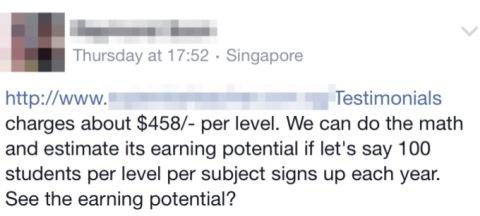 vendor-facebook